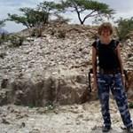 Sába királynőjének aranybányáját fedezték fel Etiópiában