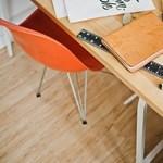 Ilyen meghatározó a kompetenciamérés eredménye? Eldöntheti a későbbi karrier sikerességét is