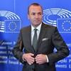 Manfred Weber: Orbán nem mutatott kompromisszumkészséget