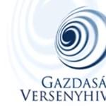 GVH: nincs bizonyíték a nyomdakartellre