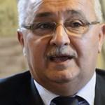 Még egy uniós pénzből épített vadászháza van az izsáki polgármesternek?