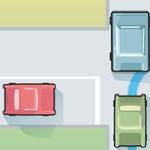 Ha használja a Waze-t, imádni fogja az új funkciót: mostantól bárki hangján szólhat a navigációja