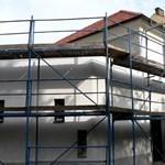 Építési engedélyek: módosultak a szabályok