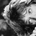 Állítólag megírta életrajzát, de nem meri kiadni – Mick Jagger 75 éves
