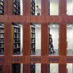Így tanulhattok ingyen Indonéziában, Indiában és Chilében - tandíj nélkül