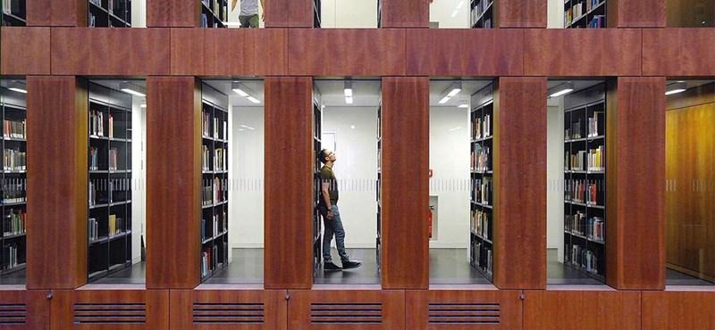 Így szerezhettek diplomát a németországi egyetemeken - íme, a részletek