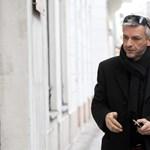 Alföldi szerint a Jobbiknak köszönheti, hogy maradhatott