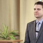 Külügyi szóvivő: Magyarország nem a Holdon van