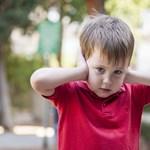 Soros lotyójának nevezték és lehülyézték autista gyermekét