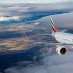 700 ezres fizetéssel toboroz egy légitársaság Pécsett