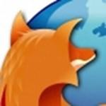 A legsebezhetőbb böngésző? Igen, a Firefox!