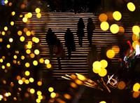 64 féle karácsonyi fényfüzért vizsgáltak a hatóságok, csak 8 volt biztonságos