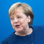 A Zöldek örülhetnek a legjobban Hessenben, a CDU 10 százalékot esett