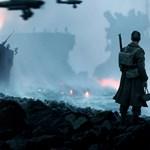 Christopher Nolan új filmje lesz az utóbbi 25 év legnagyobb látványmozija