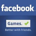 Ezt csinálja 250 millió Facebook-felhasználó