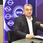 Kamuméter: Orbán Viktor és a magyar sajtószabadság