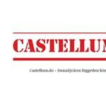 Dunaújváros fideszes alpolgármestere kivégezné a független helyi médiát