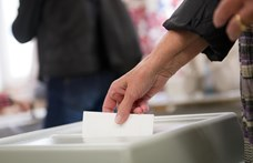 Hódmezővásárhelyen extrémsokan szavaztak, Budapest a negyedik legaktívabb nagyváros