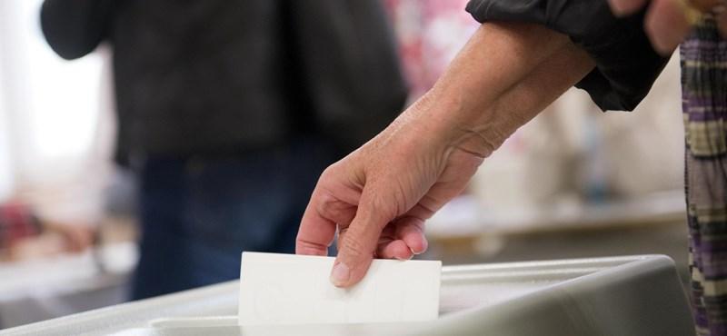 Szekszárd: az Alkotmánybíróság szabad utat adott a vasárnapi újraszavazásnak
