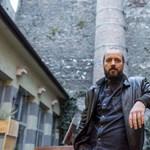 Nyilatkozatháború: Pálfi György elmondta, milyen terveit dobta vissza a filmalap