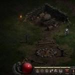 Bombameglepetés a Blizzardtól: visszatér és sokkal jobb grafikát kap a Diablo II