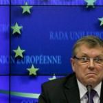 Magyarország kikerült a világ tíz legkockázatosabb adósa közül