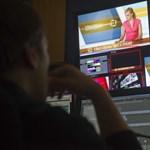 Az RTL Klub és a TV2 a rezsiháború új célpontja