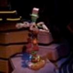 Zene animáció, avagy a látható hangok