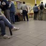 1 millió új munkahely helyett foglalkoztatási katasztrófa