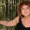 Hernádi Judit Alföldinek: Vállalom, de nem vetkőzöm