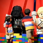 Kiderült, hogy mennyi idő alatt távozik a szervezetből a lenyelt Lego