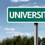 Milyen szakokon kötelező az emelt szintű érettségi a 2015-ös felvételin?
