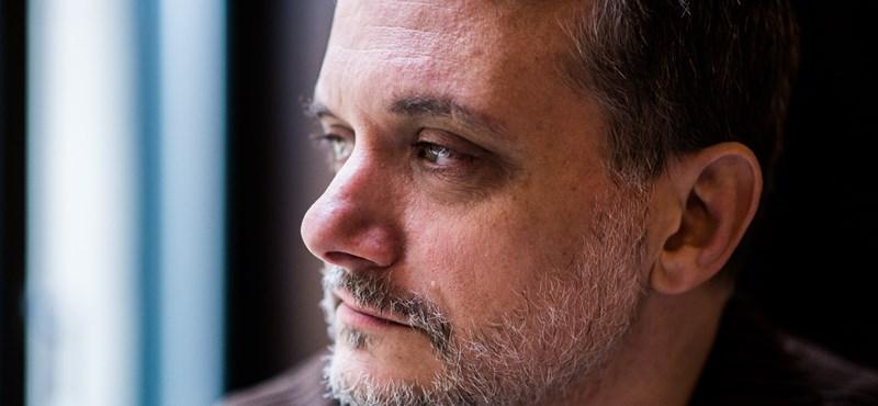 Nyáry Krisztián bebizonyítja: a kiváló magyarok korán halnak