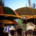 HRW: elűzik a helyieket, külföldieknek adják bérbe az etiópiai földeket