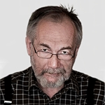 Tamás Gáspár Miklós
