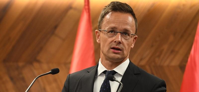 Románia nem adja áldását az Erdélyben indítandó magyar programra