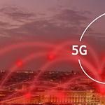 Vodafone: még 2019-ben elindul az 5G több nagyvárosban