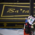 Stinggel nyílik újra a Bataclan, kisebb csoda kellett a jegyszerzéshez
