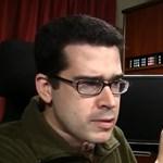 Napi videó - A legjobb Androidos időjárás alkalmazások