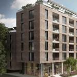 Itt az első nagy ingatlanfejlesztő, aki elérte a maximumát: két projektjét is halasztja a Cordia