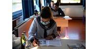 Érettségi szabályok: jár-e nyelvvizsga, kötelező lesz-e a maszkviselés, milyen lesz az osztályzás?