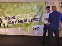 Elfogadja az ellenzéki előválasztás eredményét az LMP
