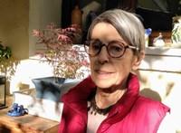Elhunyt Ráduly Margit rádiós