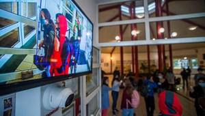 A PSZ további szigorításokat követel az oktatásban