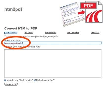 html2pdf1