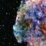 A valaha látott legnagyobb csillagrobbanást észlelték a tudósok