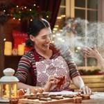 Magyarország karácsonya – küldje el nekünk legkedvesebb karácsonyi emlékét!