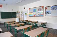 Nem muszáj személyesen beiratkozni az általános iskolába, online elintézhető