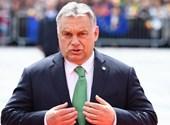 Orbán: A bevándorláspártiak mind elmennek szavazni