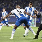 Több fiatalt is bevet az Espanyol edzője a Fradi ellen